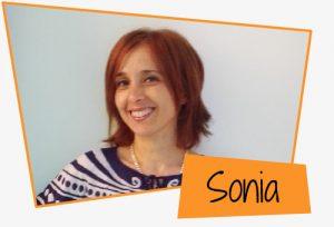 Sonia_Bruna_Turin_guide