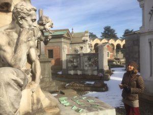 Monumento-Buzzetti-cimitero-monumnetale-torino