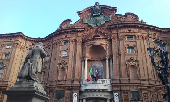 Alla ri-scoperta del Museo del Risorgimento