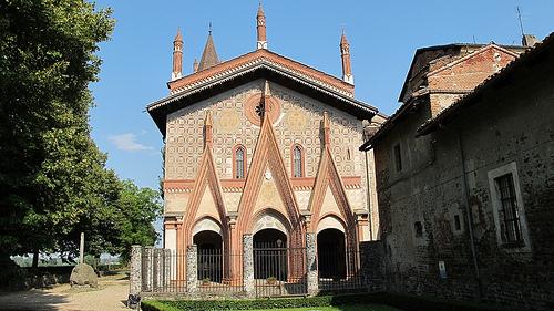 Concerto e visita guidata Sant'Antonio di Ranverso