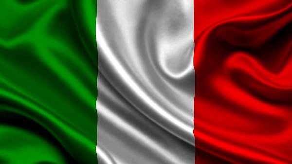 Private Italian lessons online